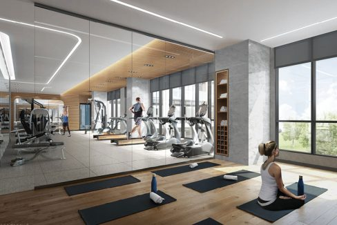 Gym-Vita-on-the-Lake-2-Condos-6-v96-full