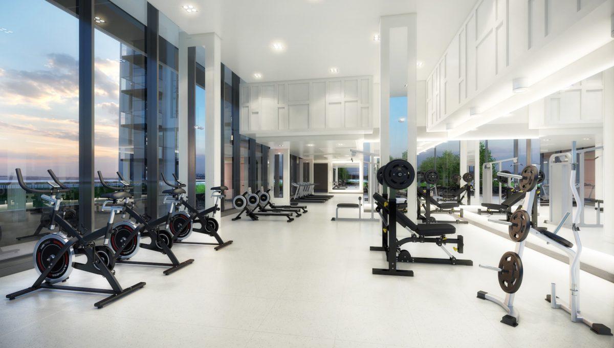 YongeParc2-Fitness-min