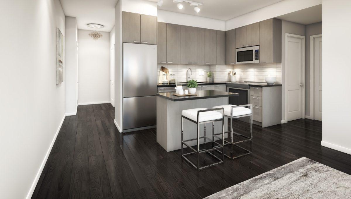 YongeParc2-Kitchen-1B-min