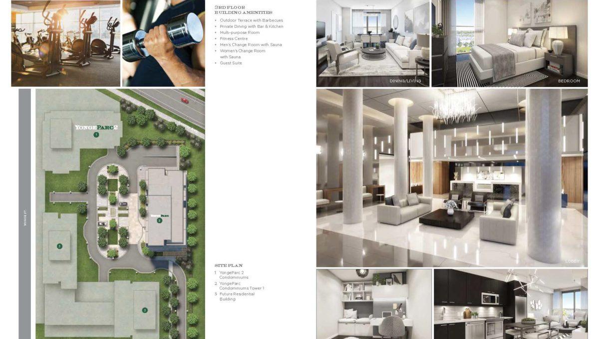 YongeParc2-Marketing-Handout_Page_2