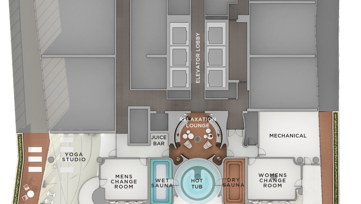amenities-4th-level-plan