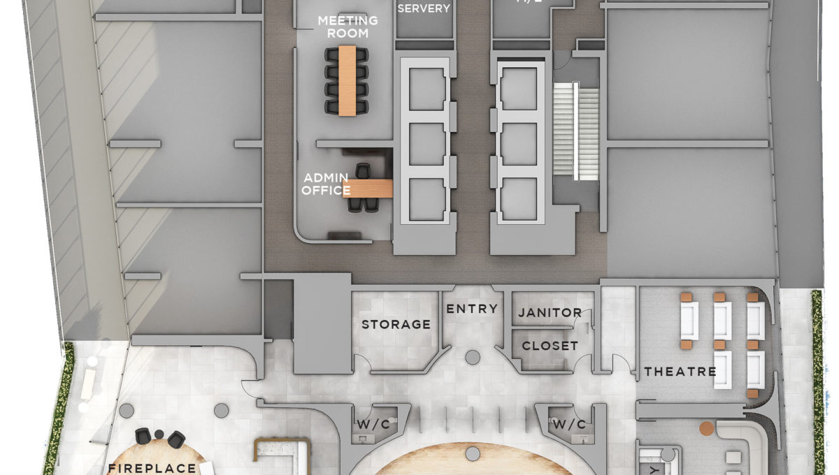 amenities-5th-level-plan
