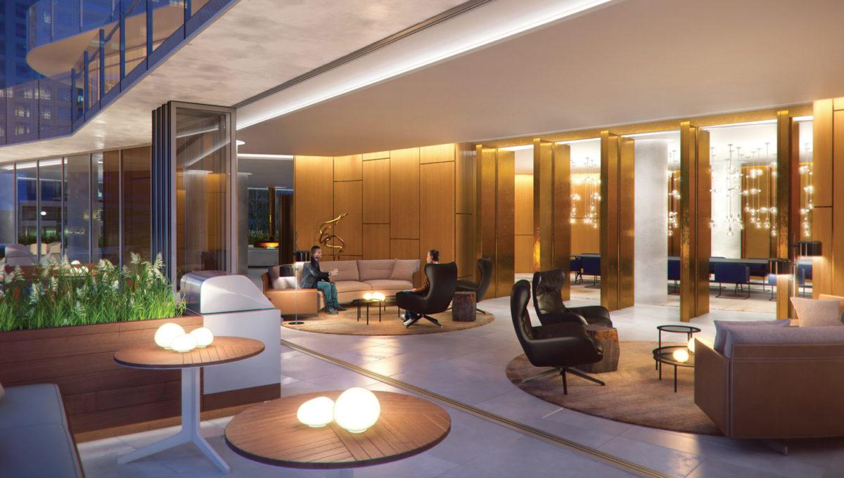 amenities-image-02