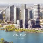 Vita Two On the Lake Condos