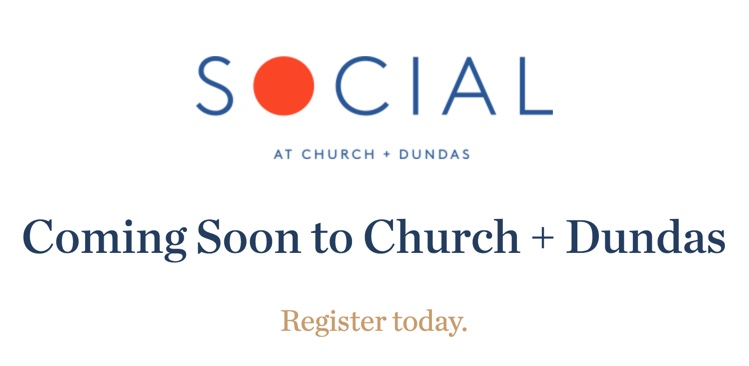 SocialCondos_ChurchDundas