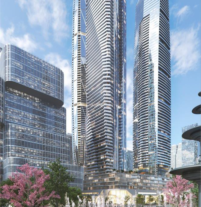 pinnacle_1yonge_street_rendering2