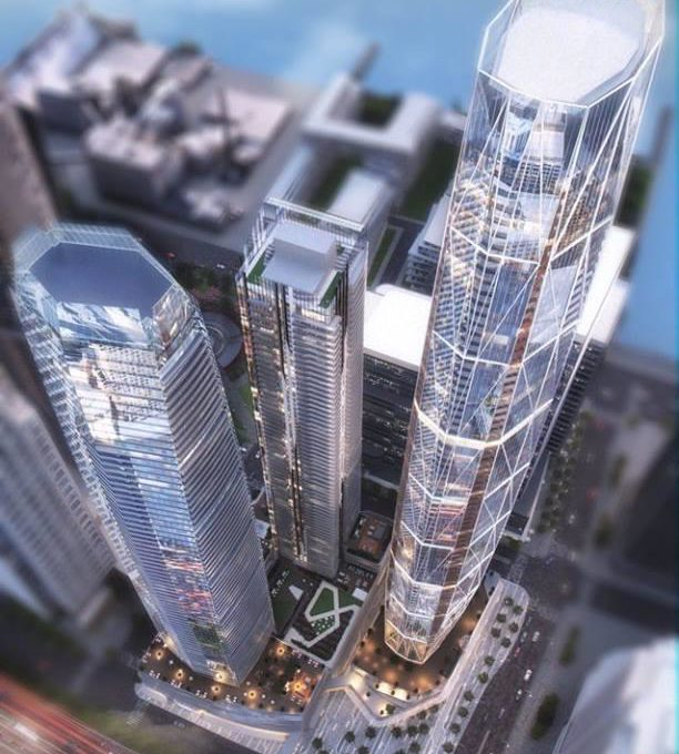 pinnacle_international_1_yonge_rendering