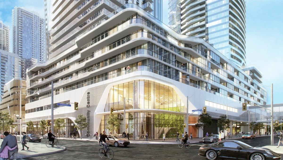 pinnacle_international_1_yonge_rendering3