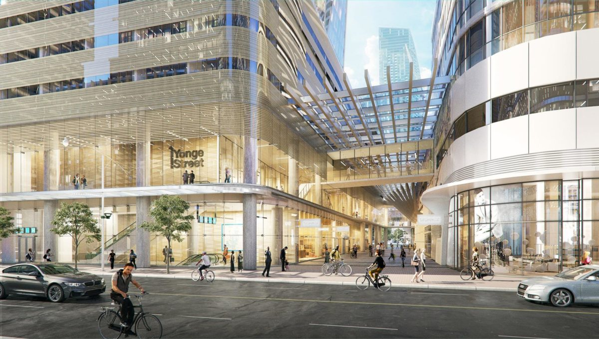 pinnacle_international_1_yonge_rendering4