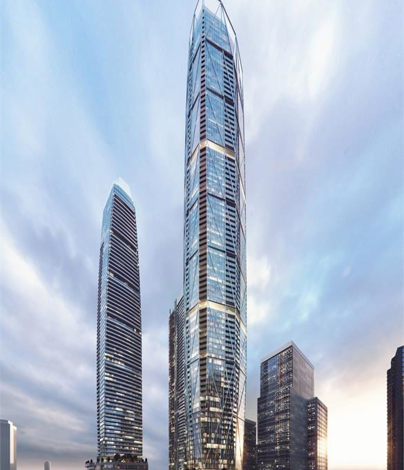 pinnacle_international_1_yonge_rendering5