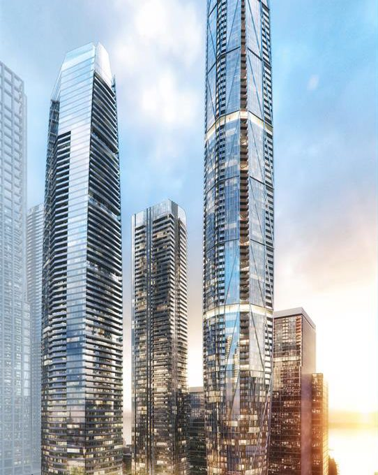 pinnacle_international_1_yonge_rendering6