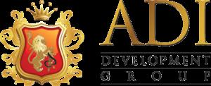 64 Prince Arthur Avenue Condos