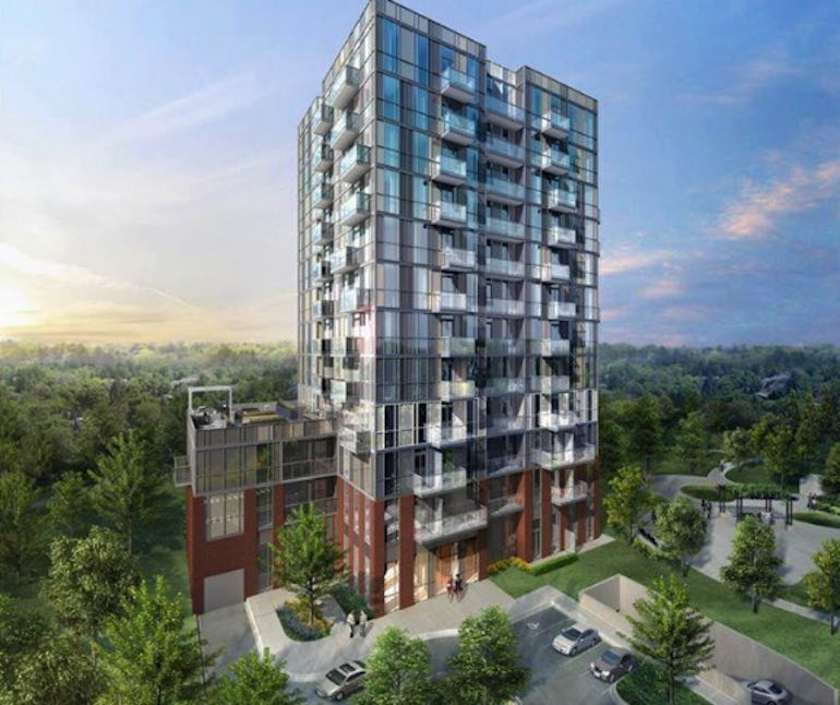Chelsea-On-The-Green-Condos-Rendering