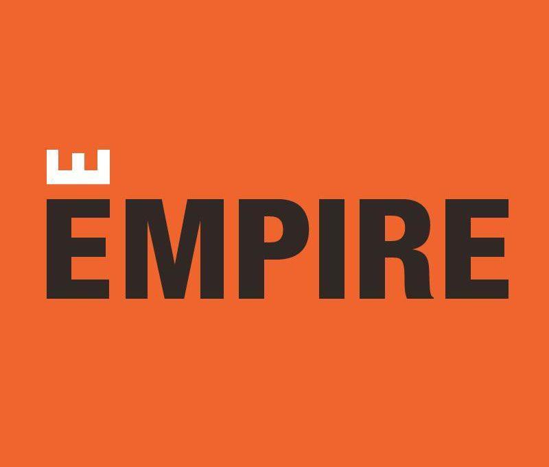 Empire Phoenix Condos