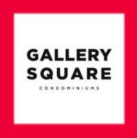 Gallery Square Condos