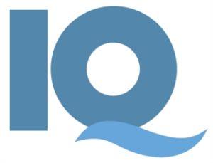 IQ Condos
