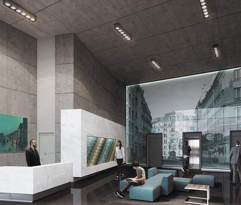 gallery-square-condos-lobby