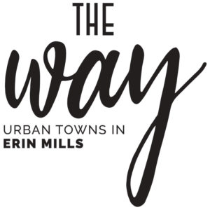 way towns