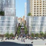 Mirvish Gehry Conodos