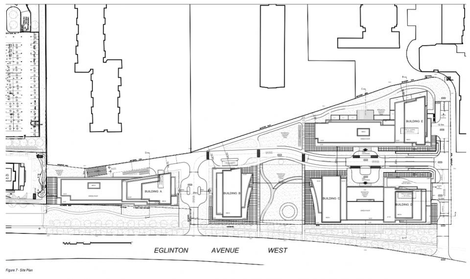4000-Eglinton-Ave-West-Condos 15