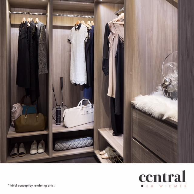 Central Condos 3