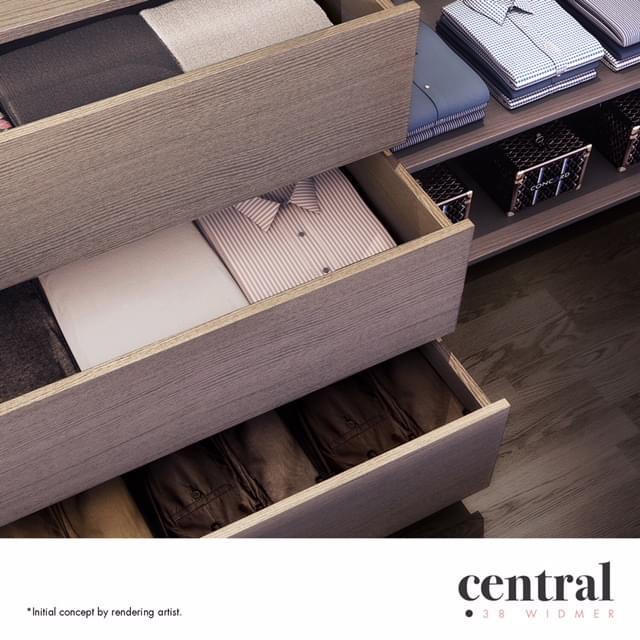 Central Condos 5