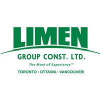 Limen Group Const. Ltd.
