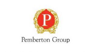 Pemberton Developer
