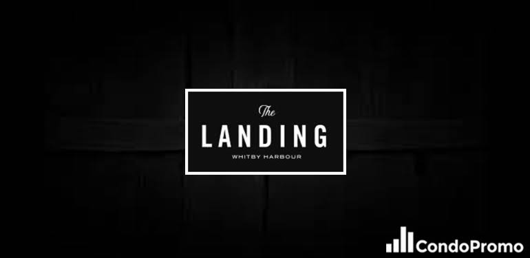 The-Landing-Condos-at-Whitby-Harbour-Logo