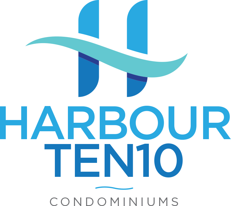 Harbour Ten10 Toronto