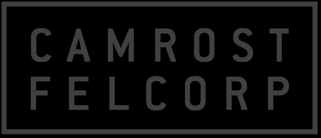 Camrost Felcorp Logo