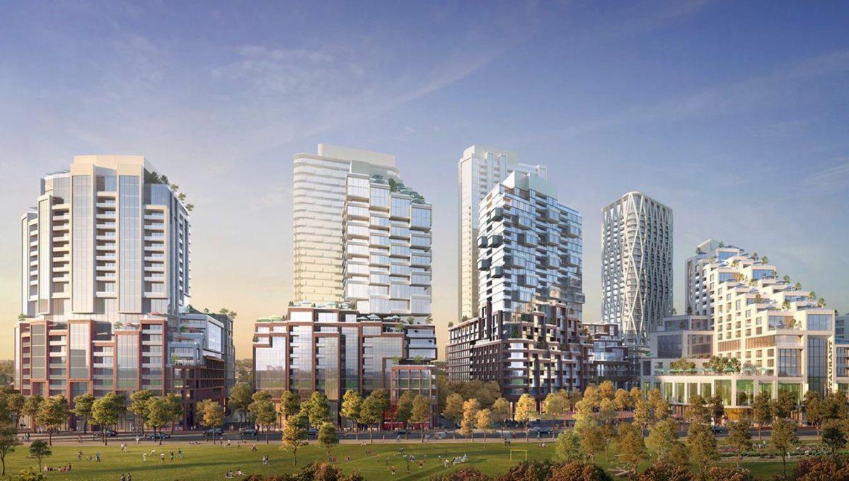 Galleria-Mall-Condos-Exterior-Building-Image-True-Condos