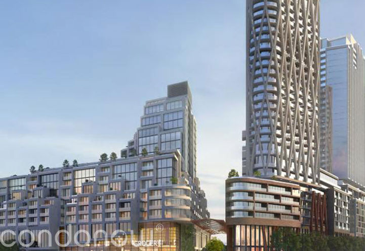 Galleria-Mall-Condos-by-Elad-Canada-and-Freed-Developments-11-v255