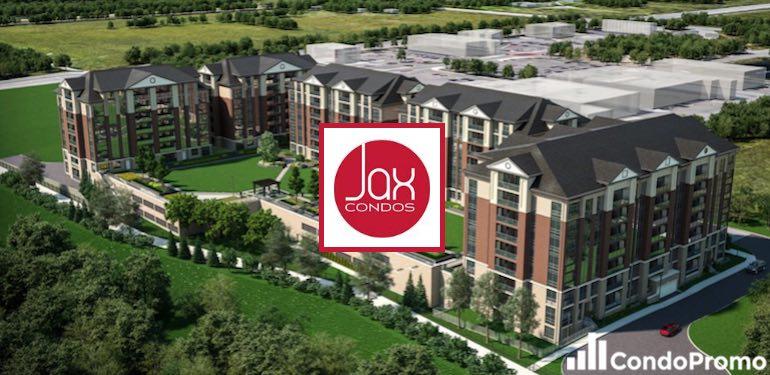 Jax-Condos-Logo