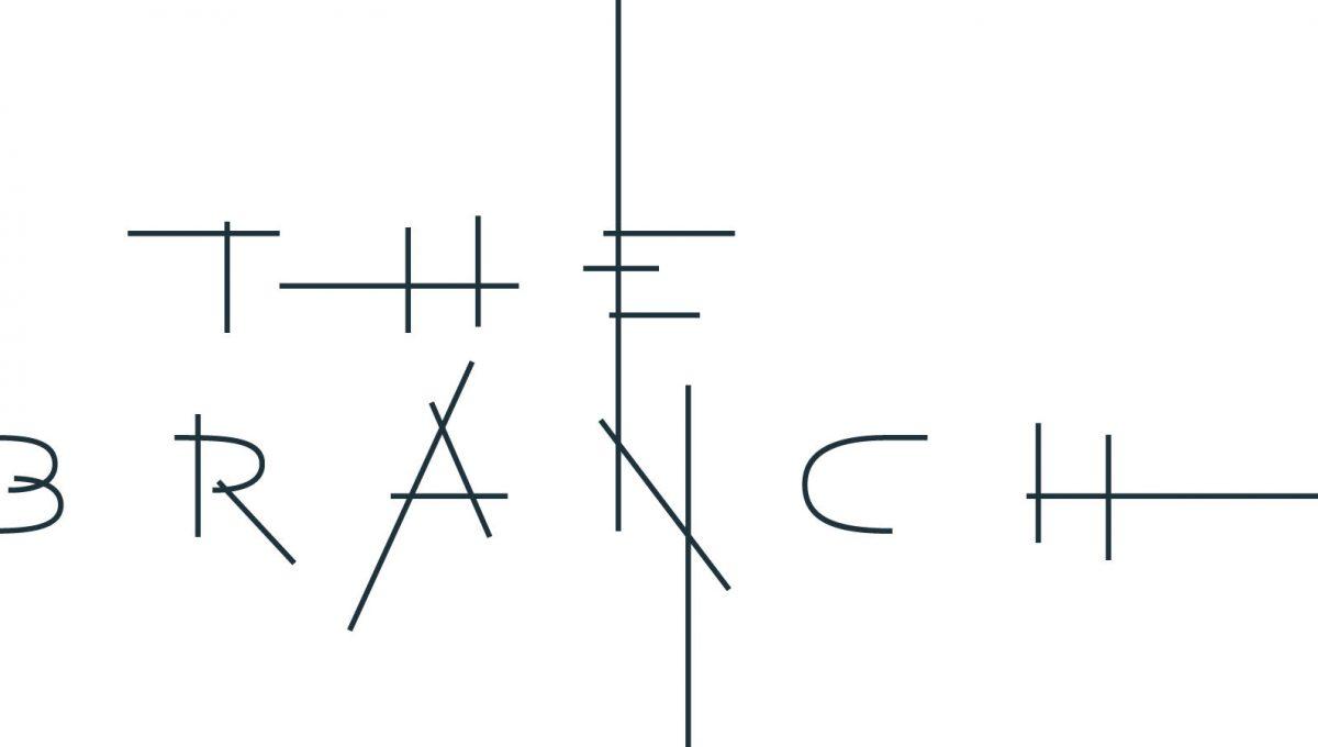 The-Branch-Logo-1