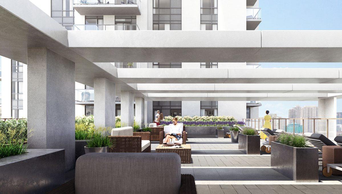 Keystone_amenities-Terrace4x3
