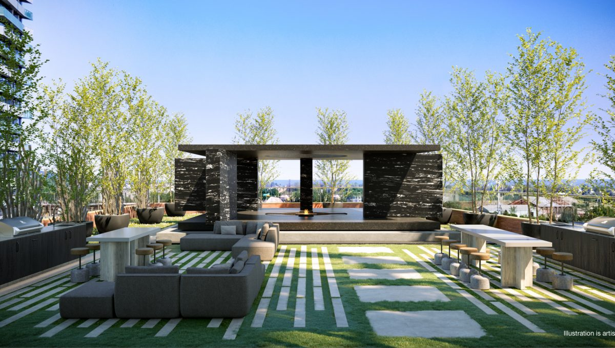 NORM-LI_191011_INT_Amenities_TERRACE_V3_noPeople_3