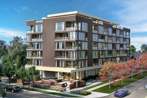 the-charlotte-condos-whitby-1-render