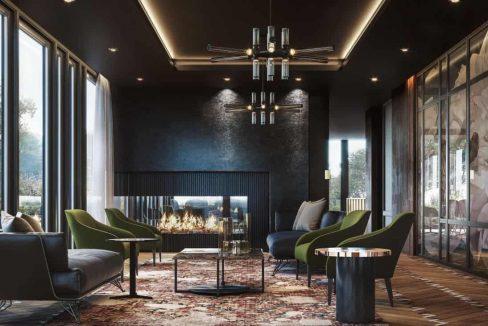 Distrikt-Lounge-Image-min