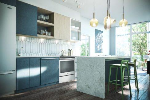 distrikt-trailside-2.0-kitchen-1030x735