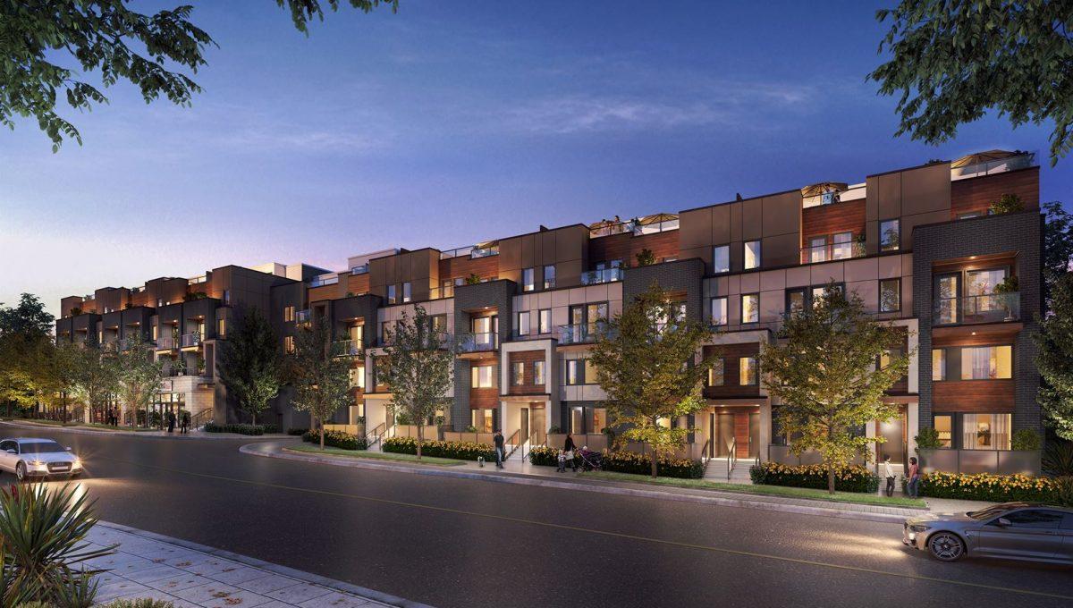 2020_05_06_09_24_35_amsterdamurbantowns_risedevelopments_rendering_streetscape