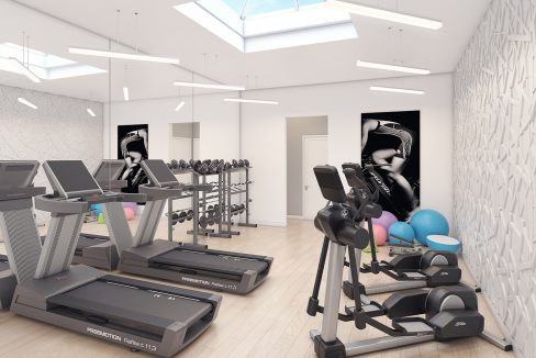 37466-RISE-AMS-Resize-Renderings-for-Website_gym