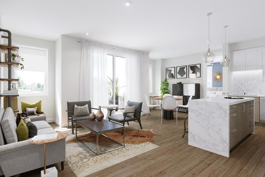 union-mount-pleasant-condos-interior-001