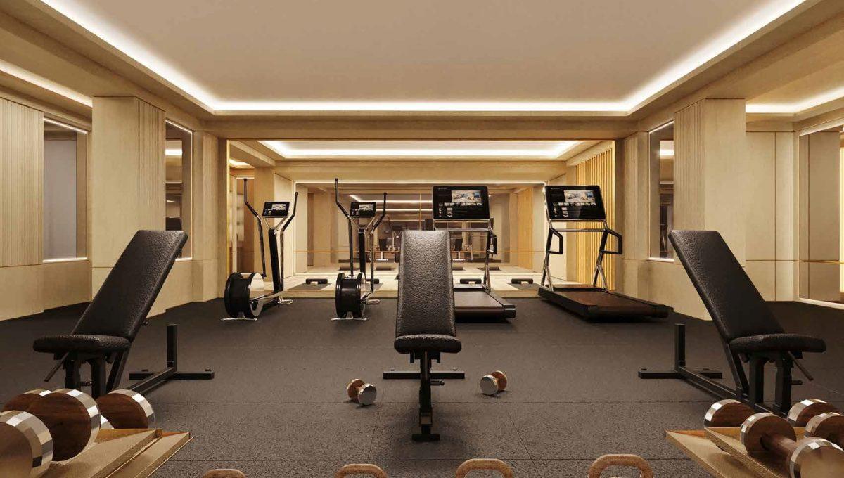 2020_07_17_11_46_46_no7rosedale_platinumvista_rendering_fitnessfacility