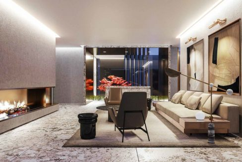 2020_07_17_11_46_48_no7rosedale_platinumvista_rendering_interior