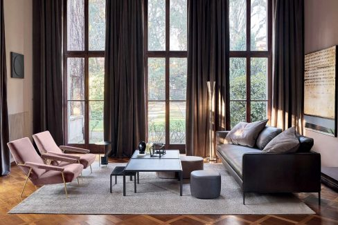 2020_07_17_11_46_48_no7rosedale_platinumvista_rendering_interior2