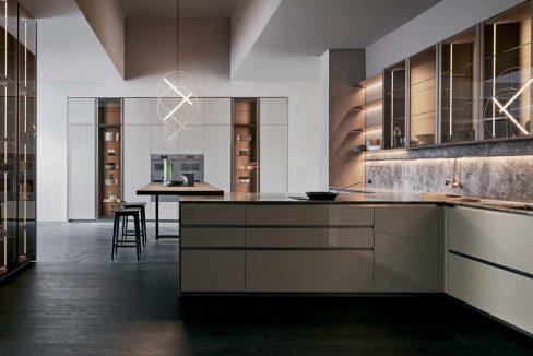 2020_07_17_11_46_48_no7rosedale_platinumvista_rendering_kitchen