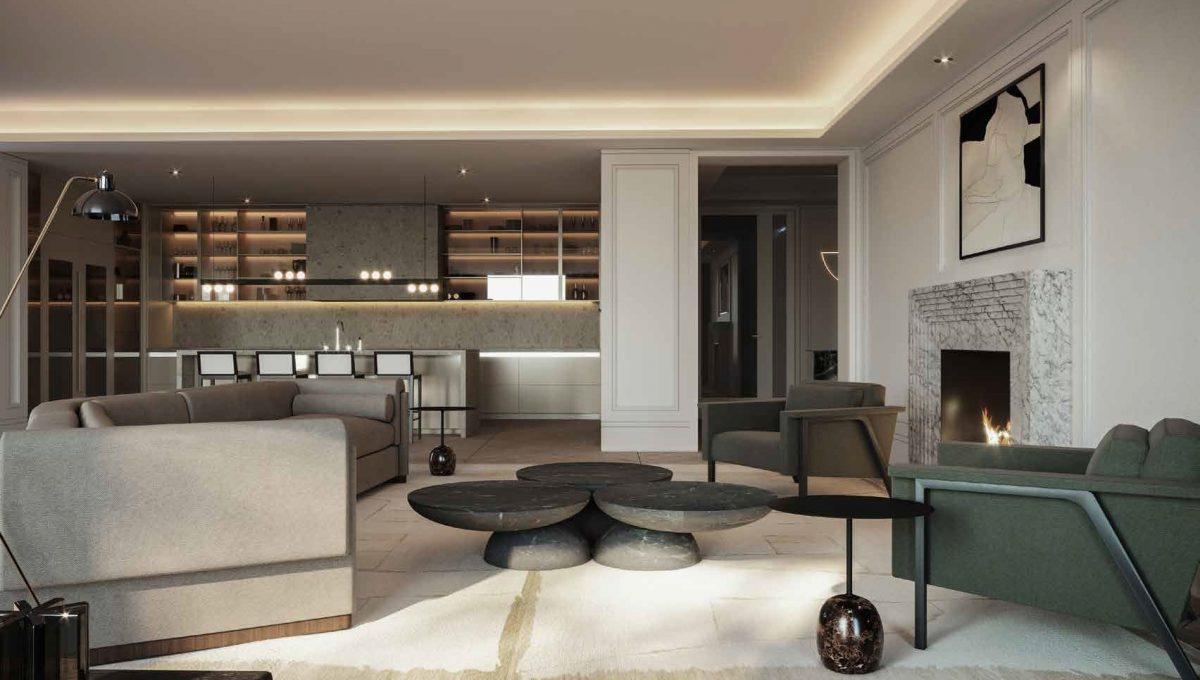 2020_07_17_11_46_50_no7rosedale_platinumvista_rendering_suitelivingroom