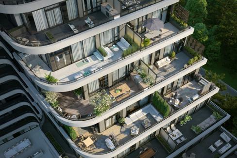 4-8188-yonge-condos-amenities