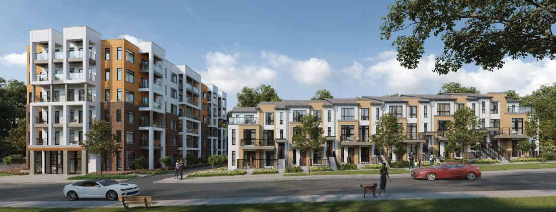 Daniels-FirstHome-Keelesdale-Condos-Rendering-3